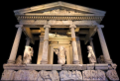 Nereid Monument - Joy of Museums 2 resized black-bg Kathleen Vail.png