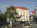 Nesterov palác 1.jpg