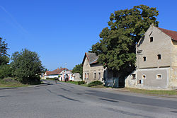 Netřebice, east part.jpg