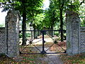 Neu Töplitz Friedhof 1.jpg