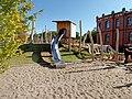 Neuer Spielplatz Emma-Poel-Straße in Altona-Nord (4).jpg
