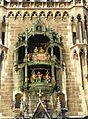 Neues Rathaus München Glockenspiel.jpg