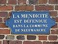Neuf-Marché - mendicité.jpg