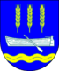 Coat of arms of Neufeld