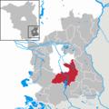 Neuhausen-Spree in SPN.png