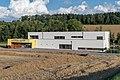 Neuhofen ad Krems Kindergarten und Krabbelstube Regenbogenweg-8208-8208.jpg