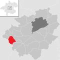 Neukirchen bei Lambach im Bezirk WL.png