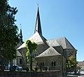 Neunkirchen, St. Margareta (09).jpg
