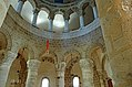 Neuvy-Saint-Sépulchre (Indre) (42713813591).jpg