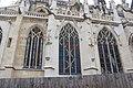 Nevers - Cathédrale-basilique Saint-Cyr et Sainte-Julitte 07.jpg