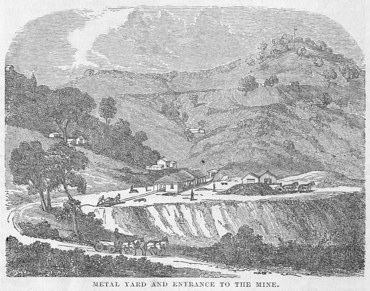 hutchings u0026 39  illustrated california magazine