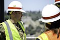 New Commander tours Folsom auxiliary spillway project (26532406814).jpg