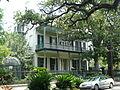 New Orleans 2521 Prytania Street.jpg