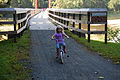New River Trail Activities (9673143702).jpg