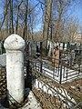 New Tatar cemetery, Kazan (2021-04-15) 21.jpg
