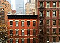New York, United States (Unsplash iecsDu416PE).jpg