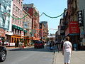 New York City Little Italy.JPG