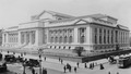 New York Public Library 1908c.tif