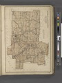New York State, Plate No. 31 (Map of Wyoming and Livingston Counties) NYPL2056528.tiff