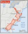 New Zealand – U.S. area comparison.jpg