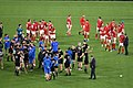 New Zealand national rugby 20191101c5.jpg