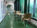 New childrens hospital helsinki cafeteria 02.jpg