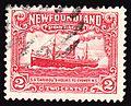 Newfoundland SS Caribou-2d.jpg