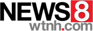 WTNH - Image: News 8 wtnh