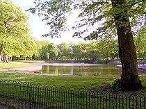 Newsham Park 006.jpg