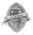 Newton D. Baker bookplate.png