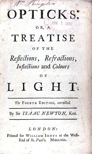 Newton Opticks titlepage.jpg