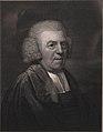 Newton j.jpg