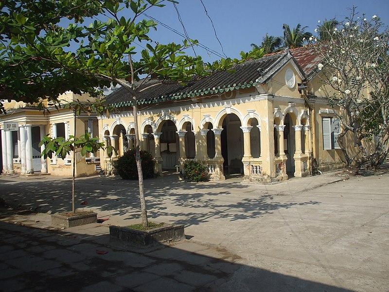 Tập tin:Nhà cổ Bình Thủy 2.jpg