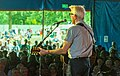 Nick Lowe at Ealing Blues Festival (48364672712).jpg