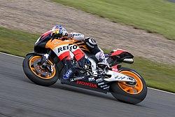 Nicky Hayden 2008 Donington Park 2.jpg