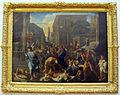 Nicolas poussin, peste di asdod, 1630-31.JPG