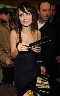 Nicole Richie 2010.jpg