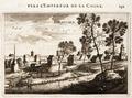Nieuhof-Ambassade-vers-la-Chine-1665 0818.tif