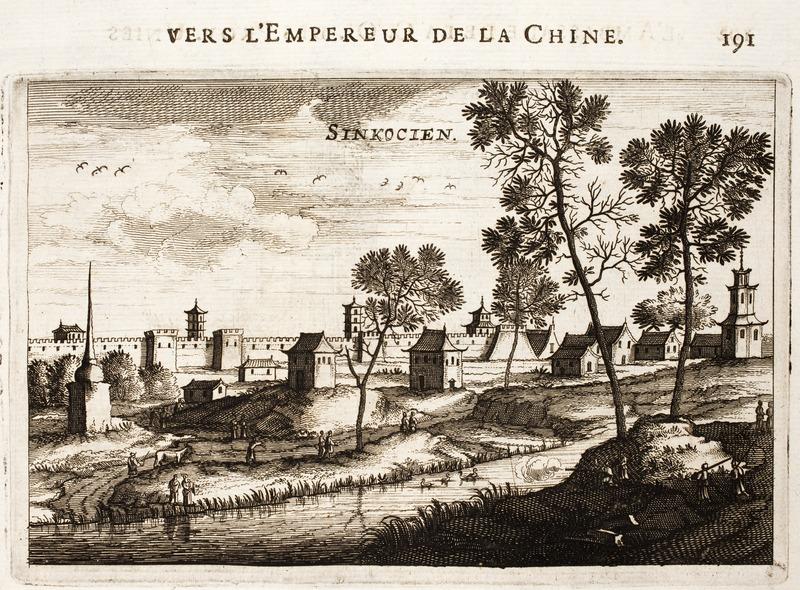 File:Nieuhof-Ambassade-vers-la-Chine-1665 0818.tif