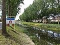 Nieuw-Vennep, Netherlands - panoramio (2).jpg