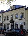 Nieuwegein Dorpsstraat 37.jpg