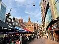 Nieuwezijds Kolk, Binnenstad, Amsterdam, Noord-Holland, Nederland.jpg