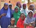 Niger, Hamka (8), women and girls.jpg