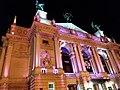 Night opera house.jpg