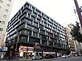 Nihon Life Insurance Umeda No.2 Building.jpg