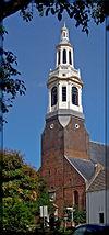 nijkerk-toren,grotekerk