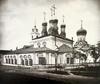 Nikolai Naidenov (1882). Rozhdestvensky Convent 2 crop.png