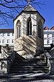 Nikolauskapelle (um 1300).jpg