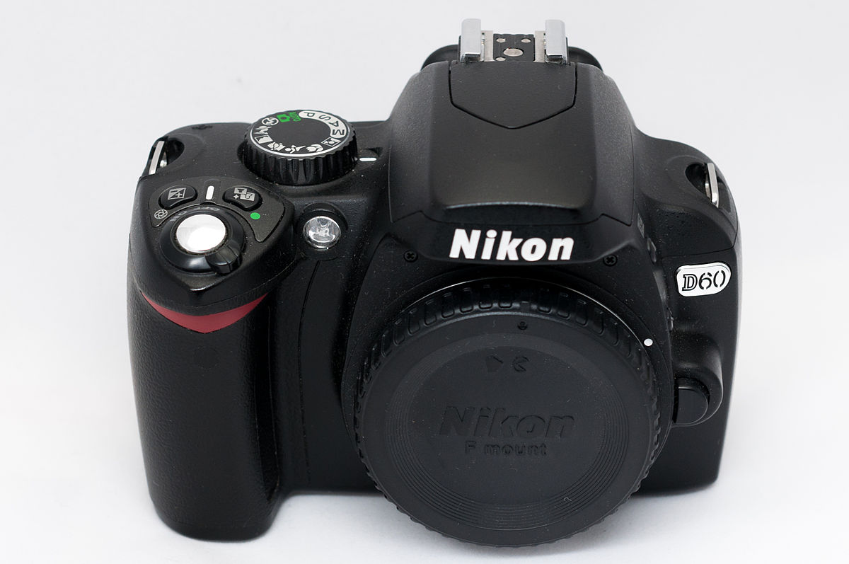 nikon d60 wikipedia rh en wikipedia org user manual nikon d5000 nikon d600 user manual download