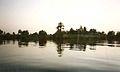 Nile reflections (3646488627).jpg